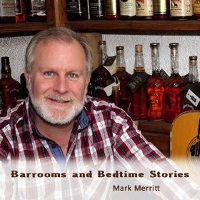 Barrooms and Bedtime Stories